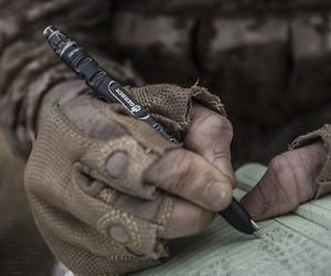 Tactical Gerber Pen