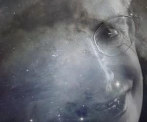 Professor Stephen Hawking 1942 – 2018 // R.I.P.