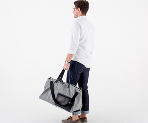 Bags we love by Proper Assembly