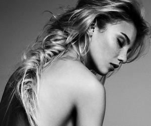Rachel Yampolsky by Mario Kroes