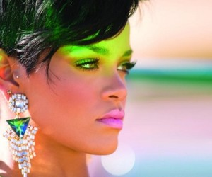 Rihanna - Rehab ('Rival-Re'mix)
