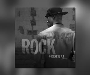 "Rock - ""Rockness A.P."" (Full Stream)"