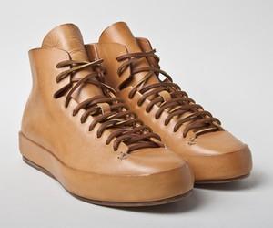 Feit 'Superclean' Shoes