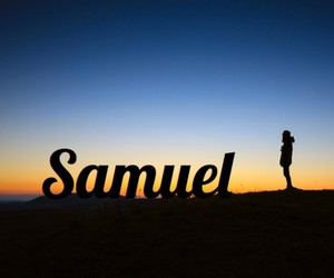 Avicii - Dreaming of Me (Samuel Remix)