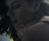 Video: Antonia Wesseloh by Dirk Messner