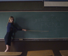 Video: How To Speak French feat. Camille Rowe