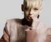 Video: Dorith Mous for DKNY