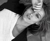 Video: Edita Vilkeviciute for H&M F/W 2014-2015