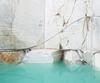 Frederik V Captures Landscape At Marble Quarries