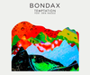 Listen: Bondax – Temptation (feat. Erik Hassle)