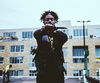 Listen: Jazz Cartier - I Know (Prod. Lantz)