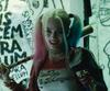 'Suicide Squad' Official Trailer #1