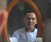 The Worlds First Michelin-Starred Street Vendor