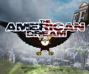 The American Dream Film