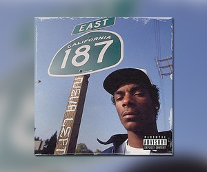 "Snoop Dogg – ""Neva Left"" (Full Album Stream)"