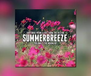 SummerBreeze Mixtape Vol. 1 // Full Stream