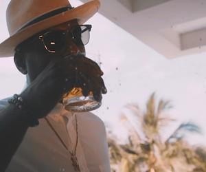 "Talib Kweli x Niko Is – ""Smoke Something"" (Video)"