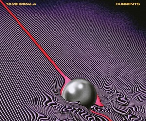 Tame Impala - Disciples