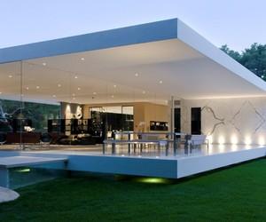 the glass pavilion santa barbara cali