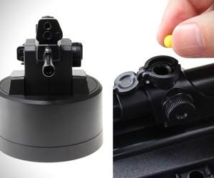Mini BB Sniper Rifle