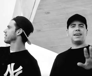 """Umse - """"Bescheid"""" // Official Video"""