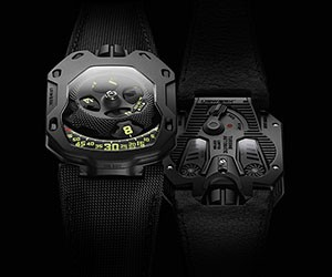 http://www.thecoolist.com/the-urwerk-105ta-watch/