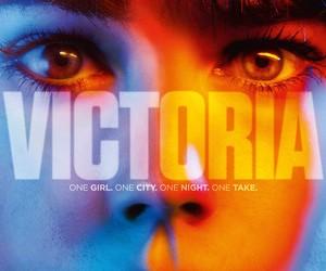VICTORIA / Trailer