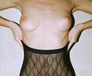 Valeriya Matveeva by Lexa Kim