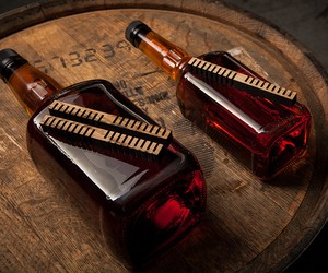 Age Your Own Whiskey