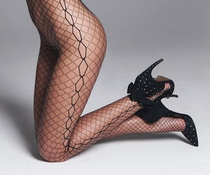 Xenia Deli by Elias Tahan for Design Scene