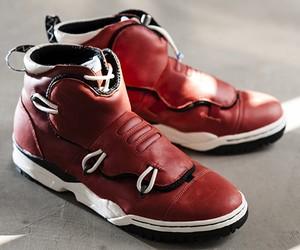 adidas Originals 'Hikelander'