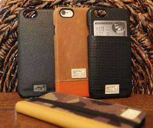 HEX iPhone 6 Case Giveaway