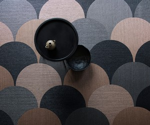 5 Reasons To Have Carpeting Installed In Your Home