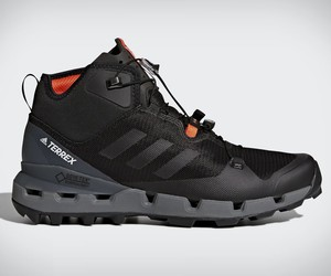 Adidas Terrex Fast GTX-Surround Shoe