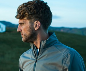 Union Bicycle Jacket | by Aether Apparel