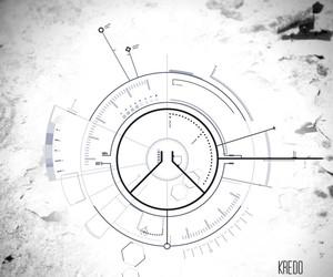 Kredo - Agony EP