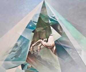 Jonathan Saiz Art