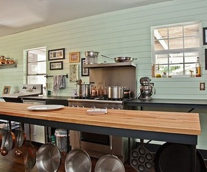 Quaint and Eclectic Texas Home