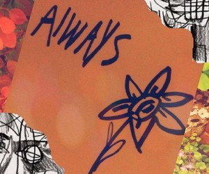 "Beatmachinearon – ""Always."" (Free Beattape)"