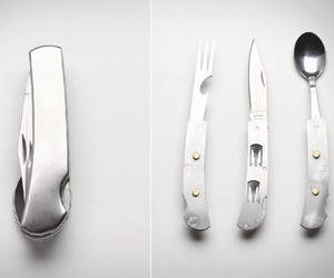 Hobo Knife | by Best Made Company