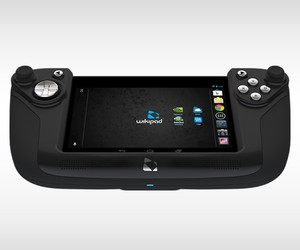 Wikipad Gets a Launch Date