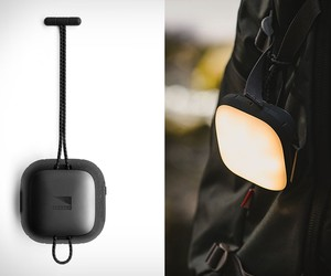 Cairn XL Lantern + Powerbank