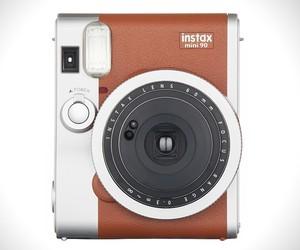 Fulifilm Instax Mini Instant Camera