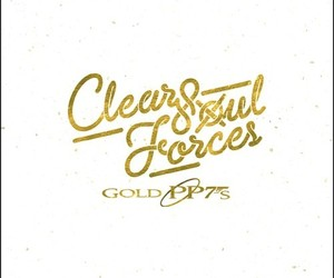 "Clear Soul Forces – ""Gold PP7s"" Full Album Stream"