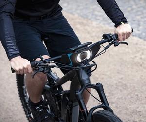COBI | Smart Biking System