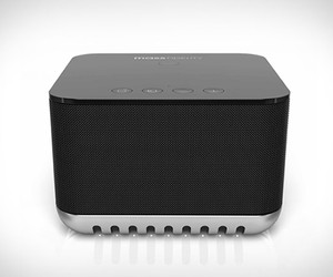 Core Wireless Speaker System