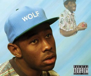 Tyler, The Creator - Wolf (Album Stream)