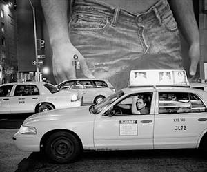 Dave Beckerman – New York Photography