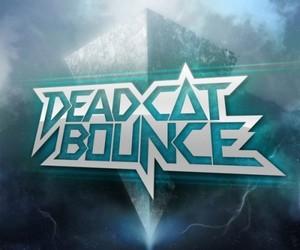 Dem Slackers - Swagger (Dead C∆T Bounce Remix)