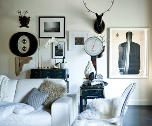 How To Decorate Your Home With Personal Touches